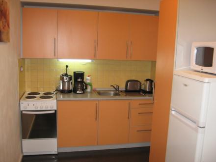 1384938850-3-kuchyne.jpg
