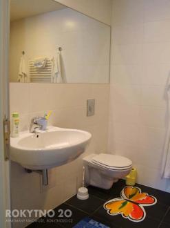 1384938850-5-koupelna.jpg