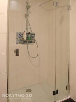 1384938850-6-koupelna.jpg