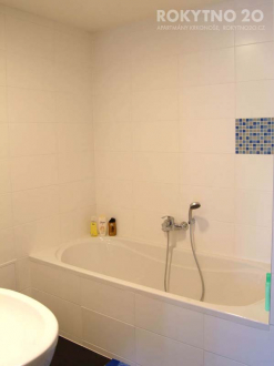 1384939000-4-koupelna.jpg