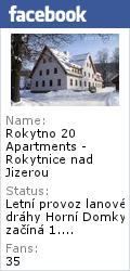 Rokytno20 n Facebooku